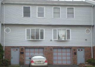 Pre Ejecución Hipotecaria en Orange 07050 LAKESIDE AVE - Identificador: 1634715773