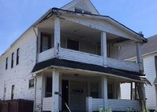 Pre Ejecución Hipotecaria en Cleveland 44110 E 157TH ST - Identificador: 1634864232