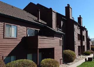 Pre Ejecución Hipotecaria en Denver 80235 S PIERCE ST - Identificador: 1635082346