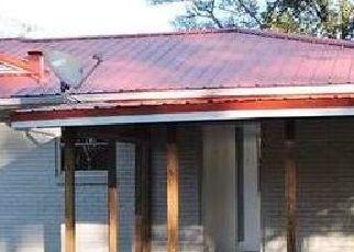 Pre Ejecución Hipotecaria en Gardendale 35071 WINDSOR AVE - Identificador: 1635088933