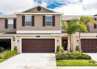 Pre Ejecución Hipotecaria en Orlando 32824 GREAT BAY LN - Identificador: 1635288192