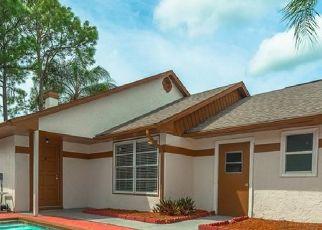 Pre Ejecución Hipotecaria en Tampa 33635 VENICE CIR - Identificador: 1635325425