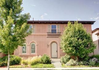 Pre Ejecución Hipotecaria en Denver 80238 E 24TH DR - Identificador: 1635345123