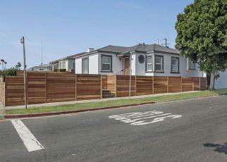 Pre Ejecución Hipotecaria en Los Angeles 90043 W 58TH PL - Identificador: 1635386299
