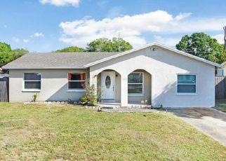 Pre Ejecución Hipotecaria en Tampa 33619 HARTLEY RD - Identificador: 1635452889