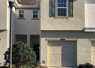 Pre Ejecución Hipotecaria en Tampa 33619 WHITE SANDERLING CT - Identificador: 1635457249