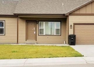 Pre Ejecución Hipotecaria en Mills 82644 S 4TH AVE - Identificador: 1635561948