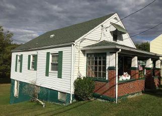 Pre Ejecución Hipotecaria en Bradenville 15620 LATROBE DERRY RD - Identificador: 1635563691