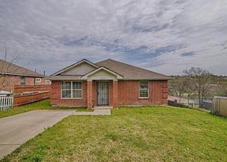 Pre Ejecución Hipotecaria en Fort Worth 76106 NW 17TH ST - Identificador: 1635654793