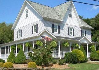 Pre Ejecución Hipotecaria en Hooversville 15936 CHARLES ST - Identificador: 1635812450