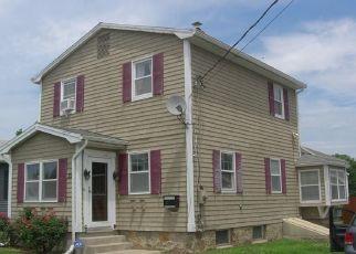 Pre Ejecución Hipotecaria en Waterford 06385 MYROCK AVE - Identificador: 1635891730