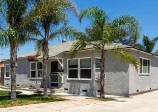 Pre Ejecución Hipotecaria en Anaheim 92801 N ALAMO ST - Identificador: 1636288534