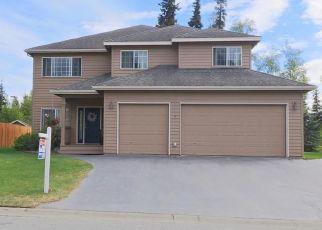 Pre Ejecución Hipotecaria en Anchorage 99516 MEANDER DR - Identificador: 1636337135