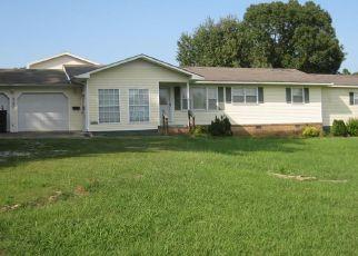 Pre Ejecución Hipotecaria en Cherokee 35616 EASTERWOOD ST - Identificador: 1636349857