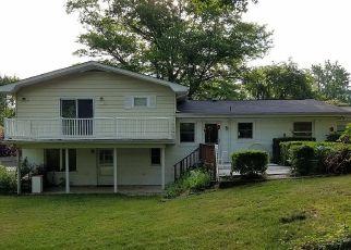 Pre Ejecución Hipotecaria en Roanoke 24018 HOPE RD SW - Identificador: 1636415994