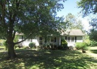 Pre Ejecución Hipotecaria en Clarksville 37043 HINTON RD - Identificador: 1636542554