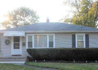 Pre Ejecución Hipotecaria en Akron 44305 BRITTAIN RD - Identificador: 1636557448
