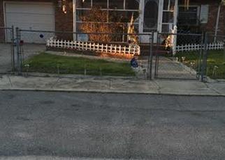 Pre Ejecución Hipotecaria en Lynchburg 29080 MAIN ST - Identificador: 1636608693