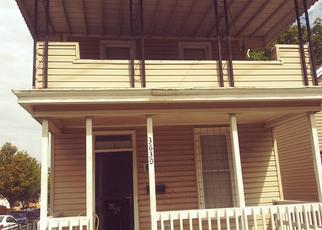 Pre Ejecución Hipotecaria en Baltimore 21229 OLD FREDERICK RD - Identificador: 1636911325