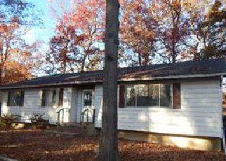 Pre Ejecución Hipotecaria en Browns Mills 08015 AUBURN AVE - Identificador: 1636983602