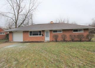 Pre Ejecución Hipotecaria en Dayton 45424 LONGFELLOW AVE - Identificador: 1637052806
