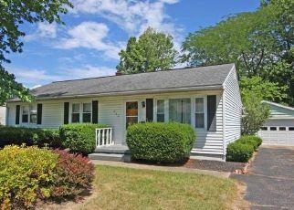 Pre Ejecución Hipotecaria en Mount Vernon 43050 MILLER AVE - Identificador: 1637064177