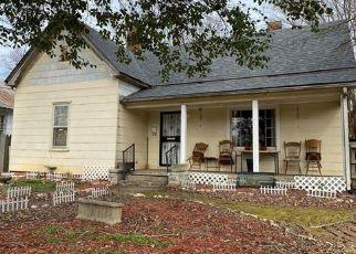 Pre Ejecución Hipotecaria en Salisbury 28144 W FRANKLIN ST - Identificador: 1637074699