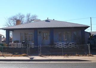 Pre Ejecución Hipotecaria en Winslow 86047 W ASPINWALL ST - Identificador: 1637247251