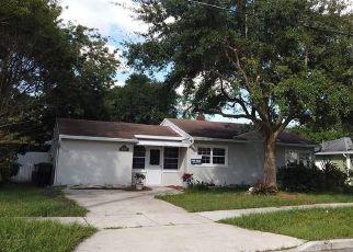 Pre Ejecución Hipotecaria en Orlando 32803 OREGON ST - Identificador: 1637688293