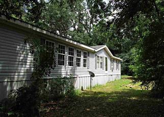 Pre Ejecución Hipotecaria en Pensacola 32514 SMILEY AVE - Identificador: 1638020722