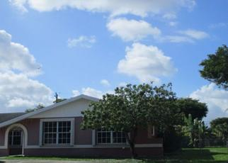 Pre Ejecución Hipotecaria en Miami 33157 SW 107TH PL - Identificador: 1638060575