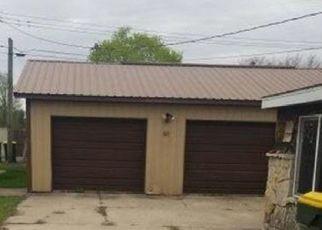 Pre Ejecución Hipotecaria en Prairie Du Chien 53821 S 7TH ST - Identificador: 1638182324