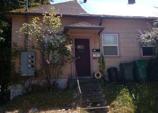 Pre Ejecución Hipotecaria en Seattle 98107 NW 57TH ST - Identificador: 1638270813