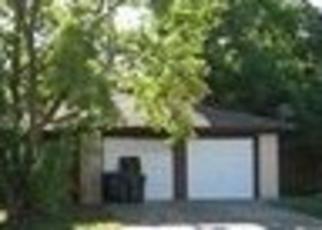Pre Ejecución Hipotecaria en Fort Worth 76133 WHEATON DR - Identificador: 1638415776