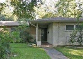Pre Ejecución Hipotecaria en Austin 78731 WESTFIELD DR - Identificador: 1638417971