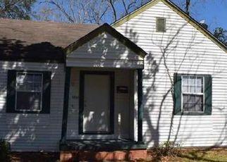 Pre Ejecución Hipotecaria en Beaumont 77701 ROBERTS ST - Identificador: 1638459569