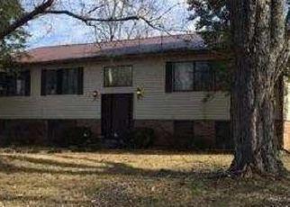Pre Ejecución Hipotecaria en Cookeville 38506 BURTON LN - Identificador: 1638507752