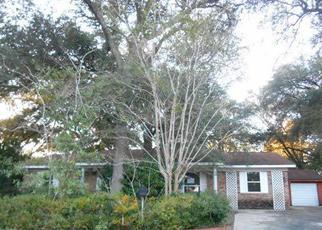 Pre Ejecución Hipotecaria en Pensacola 32526 GAINSWOOD CT - Identificador: 1638898416