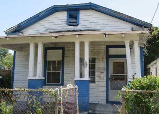 Pre Ejecución Hipotecaria en Pensacola 32501 W LA RUA ST - Identificador: 1638900163
