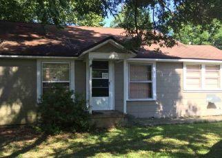 Pre Ejecución Hipotecaria en Pensacola 32505 N KIRK ST - Identificador: 1638909815