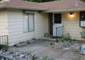 Pre Ejecución Hipotecaria en Beaverton 97078 SW ROSA DR - Identificador: 1639104258