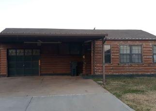 Pre Ejecución Hipotecaria en Oklahoma City 73149 SE 60TH ST - Identificador: 1639127478
