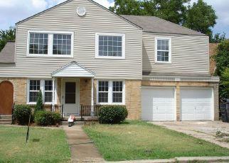 Pre Ejecución Hipotecaria en Oklahoma City 73118 NW 43RD ST - Identificador: 1639136228
