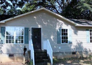Pre Ejecución Hipotecaria en Greensboro 27403 W FLORIDA ST - Identificador: 1639215961