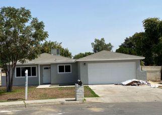 Pre Ejecución Hipotecaria en Bakersfield 93304 EDITH LN - Identificador: 1639543558