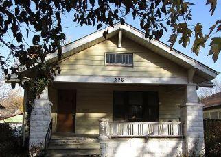 Pre Ejecución Hipotecaria en Wichita 67211 S VOLUTSIA AVE - Identificador: 1639581668