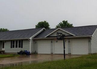 Pre Ejecución Hipotecaria en Fruitland 52749 SAND RUN RD - Identificador: 1639644283