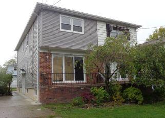 Pre Ejecución Hipotecaria en Staten Island 10314 SHERADEN AVE - Identificador: 1639741517