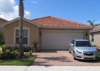 Pre Ejecución Hipotecaria en Fort Myers 33913 LANCEWOOD ST - Identificador: 1640046796