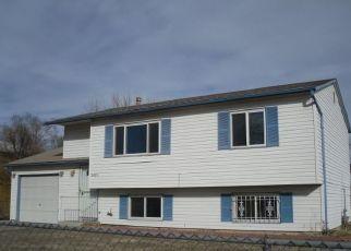 Pre Ejecución Hipotecaria en Colorado Springs 80916 COLONY HILLS RD - Identificador: 1640185628